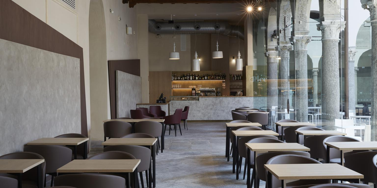 Ifi_contract_piccolo_restaurant_milano